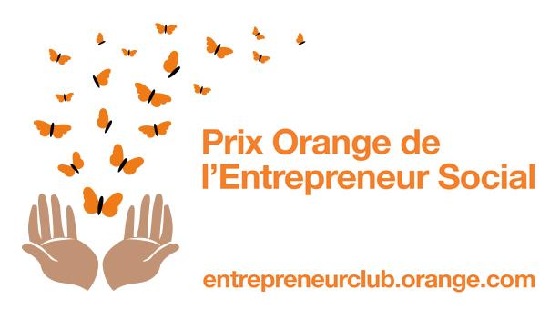 Le projet Madabooky a été élu comme étant le meilleur projet d'entrepreneuriat social à Madagascar dans le cadre du POESAM 2018 ou Prix Orange de l'Entrepreneur Social en Afrique et Moyen-Orient 2018 organisé par Orange
